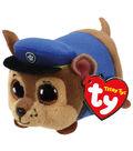 Ty Inc. Teeny Tys Chase Shepherd Dog