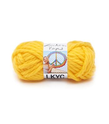 London Kaye Yarn Collection