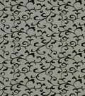 Home Decor 8\u0022x8\u0022 Fabric Swatch-Signature Series Gypsy Dancer Aqua