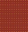 Swavelle Millcreek Upholstery Fabric 54\u0022-San Jose Ketchup