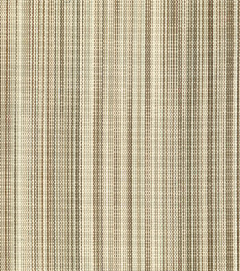"Solarium Outdoor Fabric 54""-Rydell Birch"