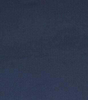 "Richloom Studio Fabric 54""-Columbus/Marine"