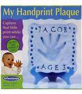 Boys Impression Handprint Kit