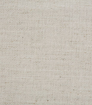 Crypton Upholstery Fabric Nomad Snow