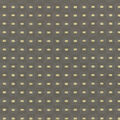 SMC Swavelle Millcreek Waverly Upholstery Fabric 54\u0022- Citadel J Graphite