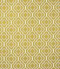 Home Decor 8\u0022x8\u0022 Fabric Swatch-SMC Designs Depaul / Sprout