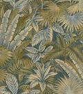 Tommy Bahama Outdoor Fabric 54\u0022-Bahamian Breeze/Ocean