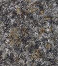 Keepsake Calico Cotton Fabric-Van Gogh Charcoal