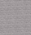 Keepsake Calico Cotton Fabric-Gray Natural Bark