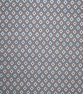 Home Decor 8\u0022x8\u0022 Fabric Swatch-Upholstery Fabric Eaton Square Medford Mocha