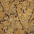 Home Decor 8\u0022x8\u0022 Fabric Swatch-Upholstery Fabric Barrow M8206-5963 Midnight