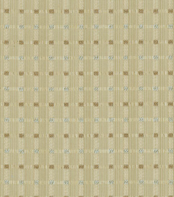 "Multi-Purpose Decor Fabric 55""-Better Homes & Gardens Stretto Patina"