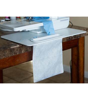 Pedal Sta Sewing & Craft White Trim Catcher