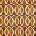 Barrow Multi-Purpose Decor Fabric 57\u0022-Onyx