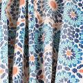 Tommy Bahama Outdoor Fabric-Manele Bay Carib