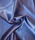 Casa Collection Crepe Fabric 54\u0022-Blueprint