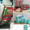 Simplicity Patterns Us1128Os-Simplicity Totes And Organizers-One Size