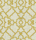 Home Decor 8\u0022x8\u0022 Fabric Swatch-Covington Windsor