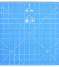 Dritz 12\u0022x12\u0022 Quilt 101 Rotary Cutting Mat
