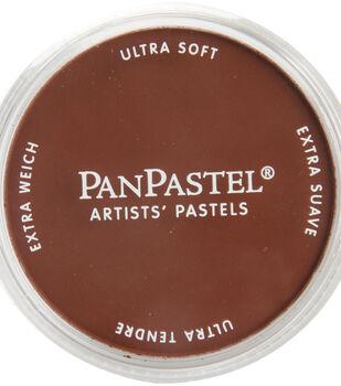 PanPastel Ultra Soft 9ml Artist Pastel