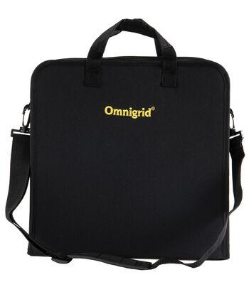 Omnigrid Gear Case-Solid