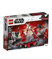 LEGO Star Wars Elite Praetorian Guard Battle Pack, , hi-res