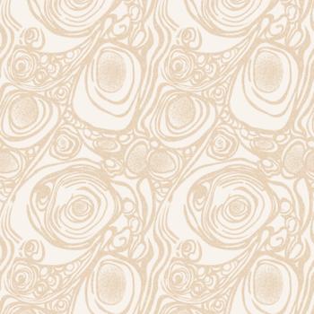Marbleized Wave