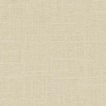 """Signature Series Lightweight Decor Linen Fabric 55""""-Linen"""