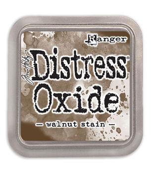 Tim Holtz 3''x3'' Distress Oxide Ink Pad