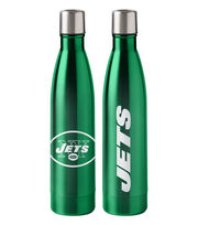 New York Jets Ultra Bottle-18oz, , hi-res