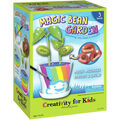 Creativity for Kids-Magic Bean Garden