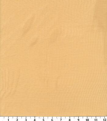 Performance Power Mesh Fabric