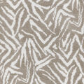 P/K Lifestyles Upholstery Fabric 55\u0022-Animal Kingdom/Shale