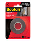 Scotch Mounting Tape Extreme Strong