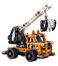 LEGO Technic 2-in-1 Cherry Picker Set