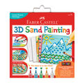 Faber-Castell Do Art 3D Sand Painting
