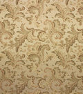 Upholstery Fabric-Barrow M6546-5874 Meadow