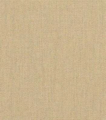 """Sunbrella Outdoor Fabric 54""""-Sailcloth Sahara"""