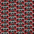 Super Snuggle Flannel Fabric-Dog Collars