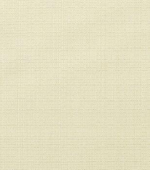 """Sunbrella Outdoor Fabric 54""""-Linen Canvas"""