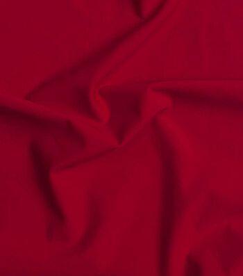 "Cosplay by Yaya Han 4-Way Matte Fabric 61""-Red"