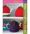 Twenty To Make Easy Knitted Tea Cosies
