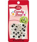 Betty Crocker Candy Shop 0.8 oz. Eyeball Decors