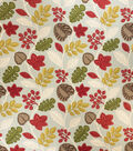 Home Decor 8\u0022x8\u0022 Fabric Swatch-Upholstery Fabric Eaton Square Dinah Pool