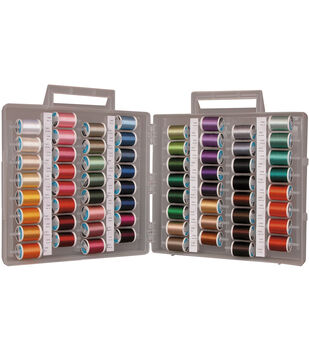Sulky Slimline Universal Slimline Storage Box