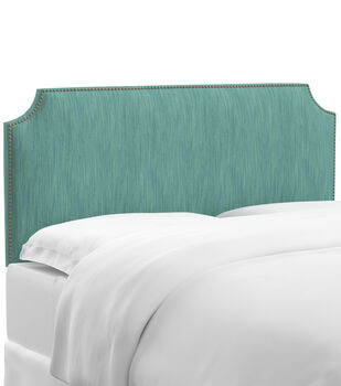 brown tamsen bed headboards headboard and curved queen bedrooms curves size pin upholstered