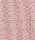 Keepsake Calico Cotton Fabric 44\u0022-Fipple Apple