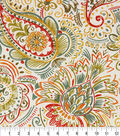 Home Essentials Lightweight Decor Fabric 45\u0027\u0027-Aspen Gilford