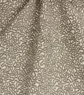 Richloom Studio Multi-Purpose Decor Fabric 55\u0027\u0027-Cement Cannon