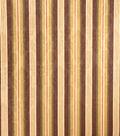 Home Decor 8\u0022x8\u0022 Fabric Swatch-SMC Designs Retro / Coffee